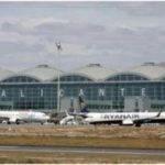 Leiebil Alicante Flyplass