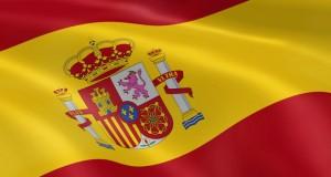Bilutleie Spania