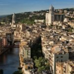 Leiebil Girona