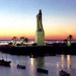 Leiebil Huelva