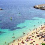 Leiebil Mallorca