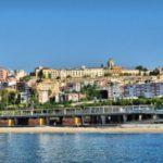 Leiebil Tarragona