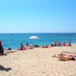 9 tips ved leie av bil i Spania