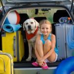 Bilferie Spania – slik gjør du bilen ferieklar