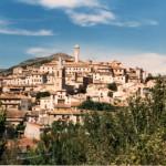 Cuenca Spania