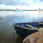 Huelva i Spania