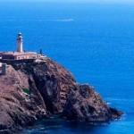 Andalucía – Cabo de Gata