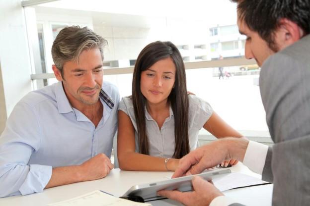 Forsikring leiebil Spania