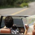 Nyttige tips for kjøring i Spania