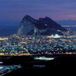 Leiebil Gibraltar