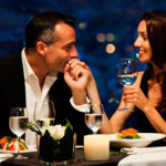10 beste restauranter Las Palmas
