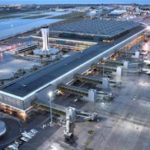 Leiebil Malaga Airport
