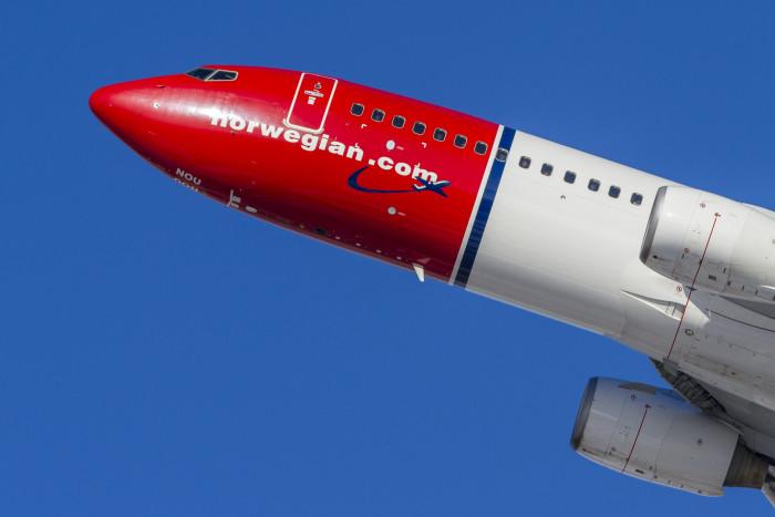 Flyplasskompensasjon flyreiser Spania