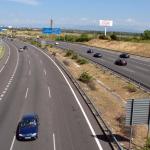 Landevei Pirater i Spania – slik blir unngår du å bli ranet