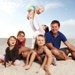 Spar penger på leiebil i sommerferien i Spania