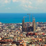 Barcelona Costa Brava