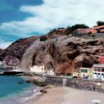 Gáldar Gran Canaria