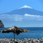 La Gomera Kanariøyene
