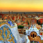 18 Tips for Billig Leiebil i Barcelona