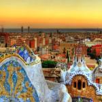 18 Tips for Billig Leiebil i Barcelona