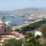 11 Tips for rimelig leiebil i Málaga