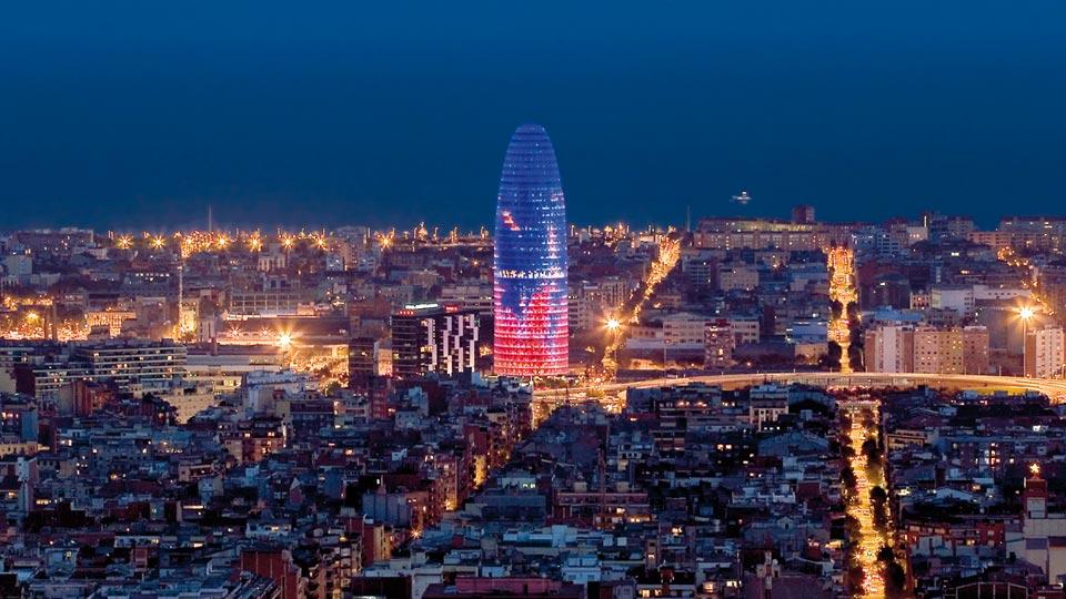 Erfaringer med bilutleie barcelona lufthavn