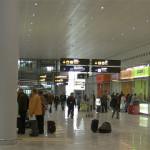 Leiebil Alicante erfaringer