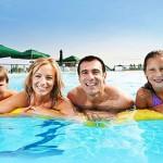 Aktiviteter og severdigheter for barn Gran Canaria