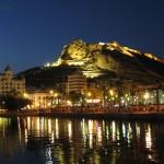 11 Topp severdigheter og attraksjoner i Alicante