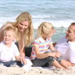 Opplevelser og severdigheter for barn på Costa del Sol