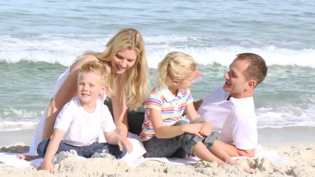 Aktiviteter og severdigheter for barn p costa del sol for Apartahoteles familiares playa