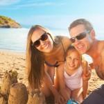 Topp aktiviteter og opplevelser for barn på Costa Blanca