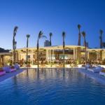 11 Topp strender på Costa del Sol