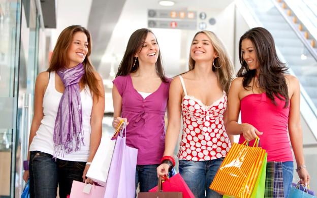 kjøpe hvitevarer spania