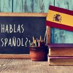 Norske Skoler i Spania