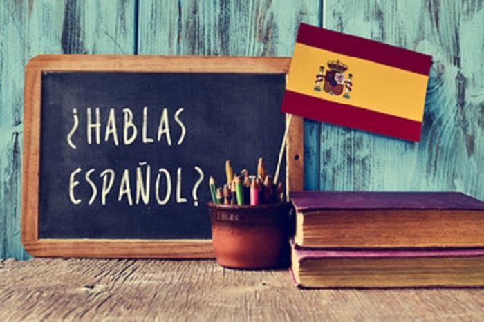 Norsk skole i Spania