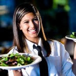 Restauranter i Alicante