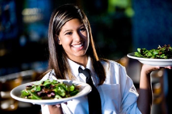 Restauranter i Alicante