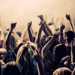 Uteliv i Alicante Barer og nattklubber
