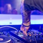 Uteliv barer og nattklubber i Malaga