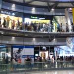 9 Beste Kjøpesentre i Barcelona