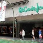11 Topp kjøpesentre på Gran Canaria