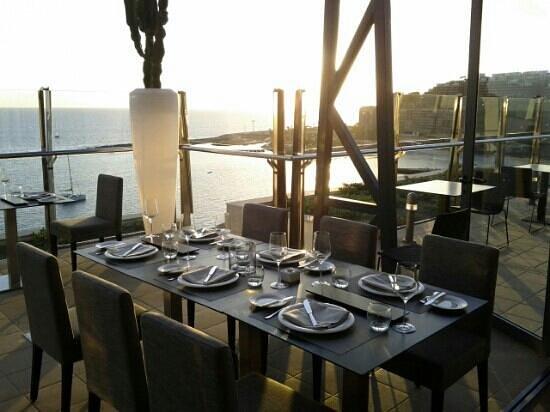 222sw Restaurant Gran Canaria