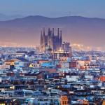 Dette bør du få med deg når du besøker Barcelona