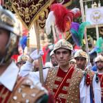 Fiesta og helligdager i Torrevieja