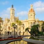 25 ting å se og gjøre i Valencia