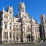 10 Topp severdigheter og attraksjoner i Madrid
