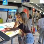 Shopping Albir