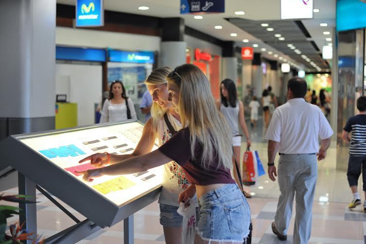 9dd006cd Shopping Albir | Markeder og butikker i Albir i Spania