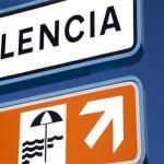 13 Topp Strender i Valencia